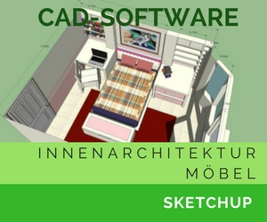 Cad software innenarchitektur for Innenarchitektur tool