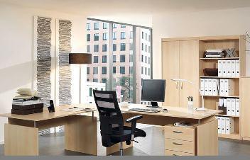 Otto Office