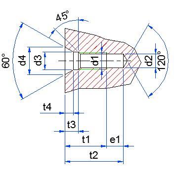 form und lagetoleranzen tabelle