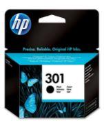 Angebot HP Patrone 12.99Euro