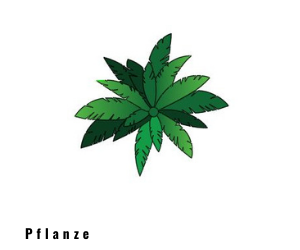 pflanze-1_dwg.png