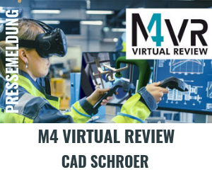 M4 VIRTUAL REVIEW