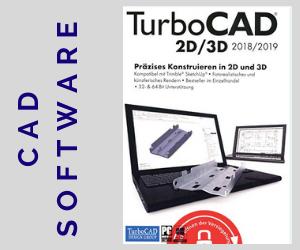 CAD-Shop Angebote