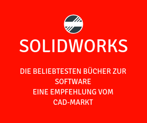 Checkliste Bücher Solidworks