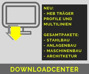 Downloadcenter News
