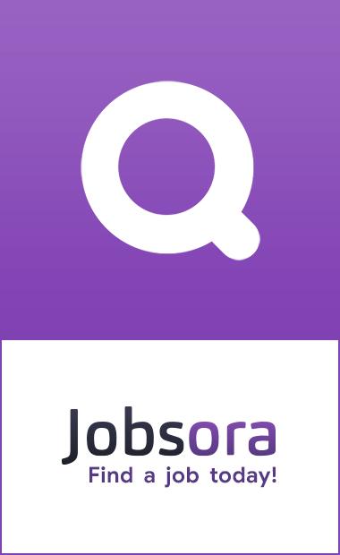 Jobsura
