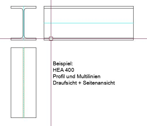 http://cad-markt.de/images/jdownloads/screenshots/HEA-Multit.JPG