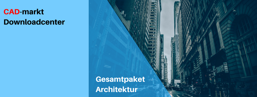 Downloadcenter Architektur
