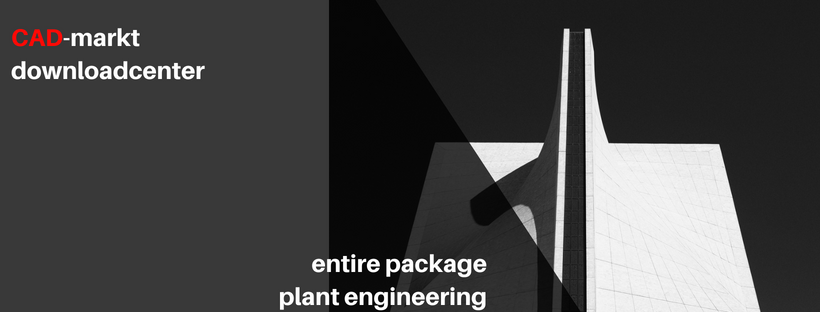 entire package plant engineering